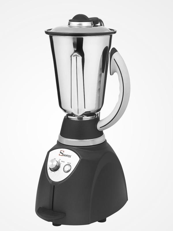 Jay kordich powergrind juicer pro