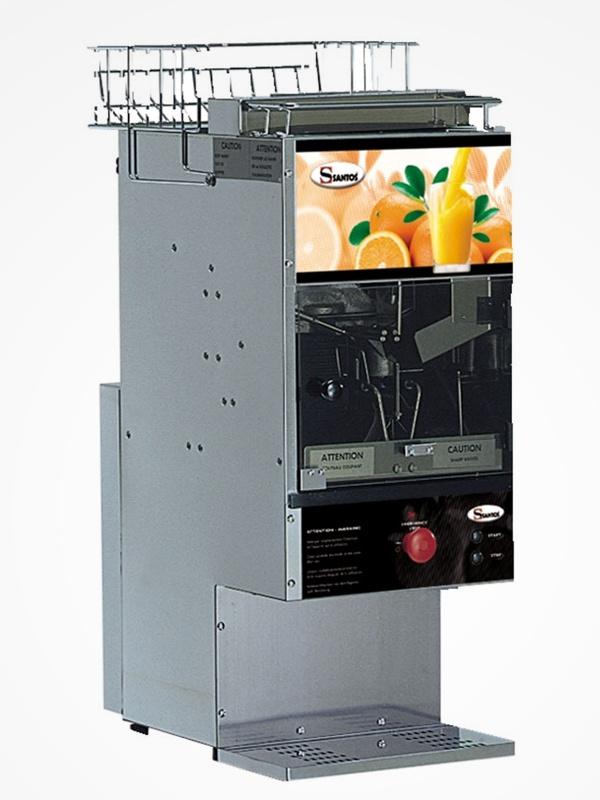 Santos Automatic Orange Juicer 32